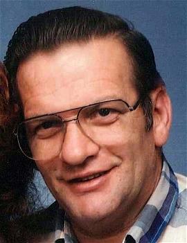Howard William Mills, Sr  Obituary - Visitation & Funeral