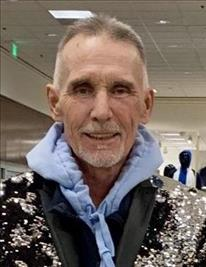 Terrence J  Gallagher Obituary - Visitation & Funeral Information